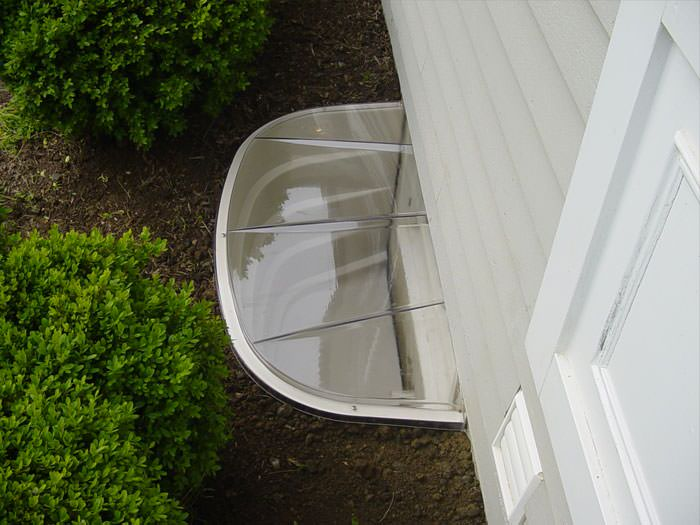 basement window wells in moncton halifax fredericton basement